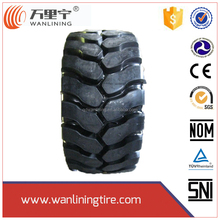 China Radial otr tire manufacturer 17.5-25 17.5r25 off road tire