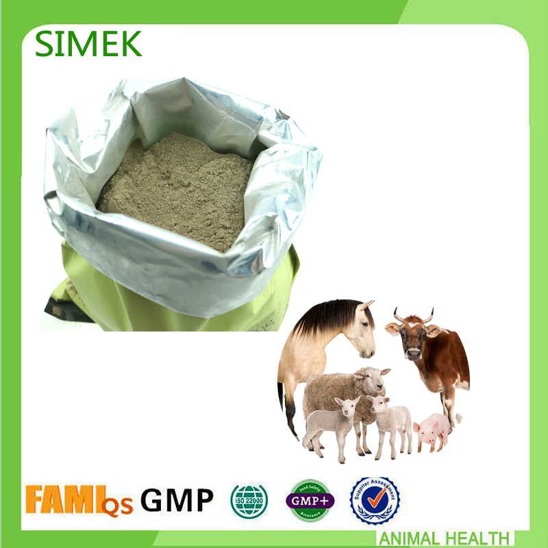 <strong>health</strong> Domestic fowl chinese medicine powder GMP