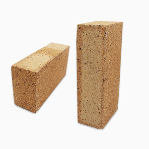 superior quality different types of bricks