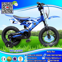 factory kids motocross bikes for sale/china made bicycles