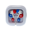 mp3 players earbuds, headphone manufacturers, headphone with logo