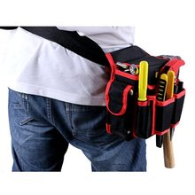 OEM factory wholesale most popular factory wholesale ladder tool bag
