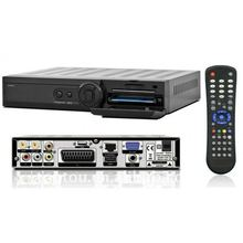 orton hd x403p set top box