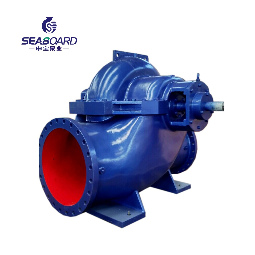 industrial applications big flow high lifting head centrifugal <strong>pump</strong> 1800 m3