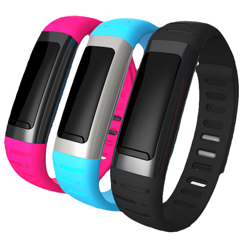 U9 Bluetooth Smart Watch U See USWatch Sport Watch Wrist for Samsung Galaxy S5 S6 S4 S3 for Android Smartphone