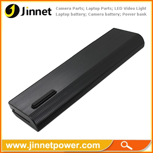 Rechargeable SQU-525 SQU-401 Li-Ion Battery Pack for Acer Travelmate 4000 4500 1410 1650 1680 1690 3000 5000 4UR18650F-1-QC192