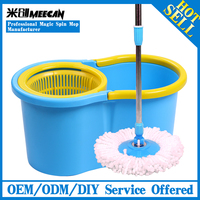 Hot New Products For 2016 Floor Magic Mop, B2C Online Shop Cleaning Mops As Seen On TV 2016