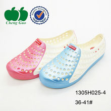 2014 new fashion design lady high quality comfortable shoes