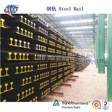 Construction used U type steel sheet pile hot rolled