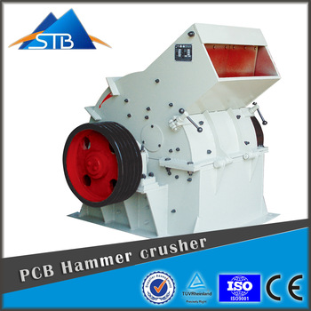 High Performance Stone Crusher Business Plan In India