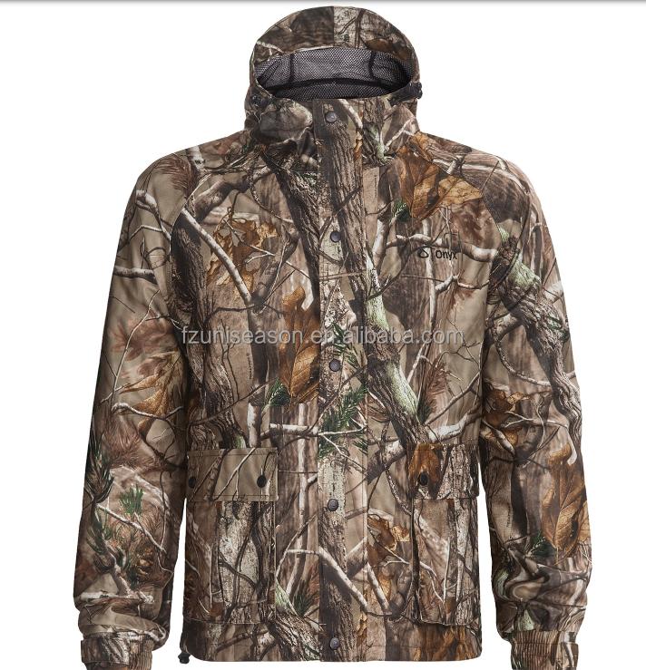 куртки для охоты и рыбалки купить