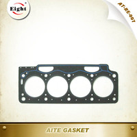 autoclave gasket for RENAULT 61-26520-10/7700851083