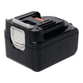 replacement battery for BL1430 14.4V 3.0Ah li-ion battery