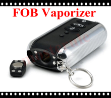 Portable mini style vaporizer dry herb e cig herbal vaporizer for smoking