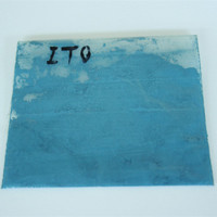 ITO: Indium Tin Oxide Powder