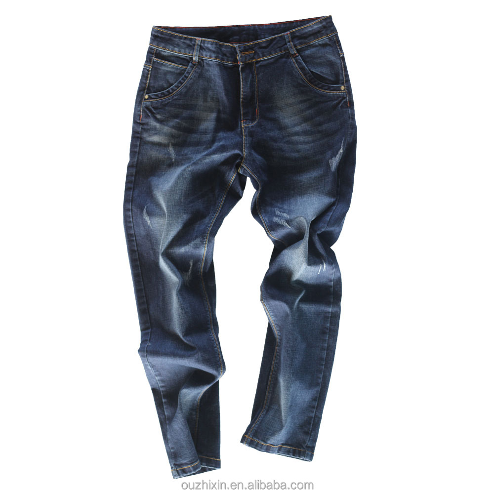 latest design jeans pants new model jeans pants jeans men 2016