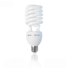 E27 8000hrs 220-240V Tri-Phosphor Spiral 3U 4U 2U Energy Saving Lamp skd ckd compact fluorescent lamp energy saving light bulb