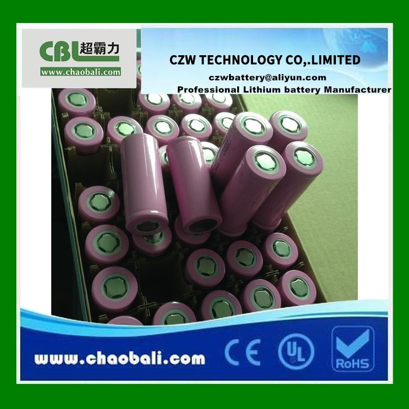 Hot selling 26650 3.2V 3000mah Lifepo4 cells fused magnesium phosphate fertilizer polymer li ion battery for bluetooth headset
