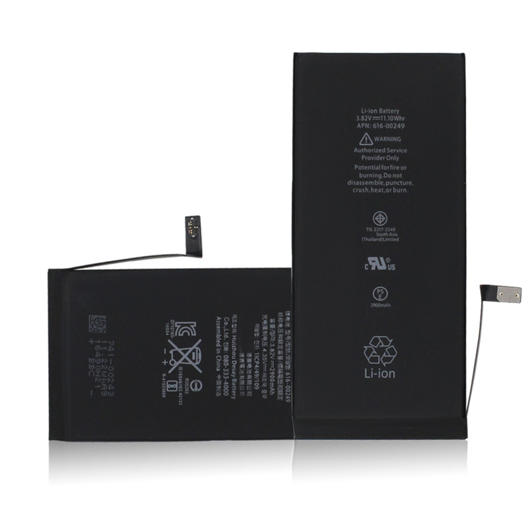 For iphone 7p battery  (6).jpg