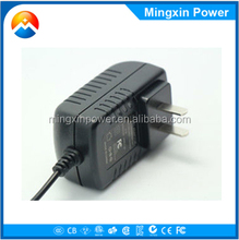HOT SELLING AC 100V-240V power supply DC 5V 2A 2000mA macbook power adapter voltage for led light Free sample US Plug wholesale