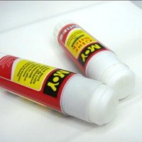 36g pva glue stick brands