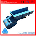 hot sale GZG Series Vibrating Feeder Machine