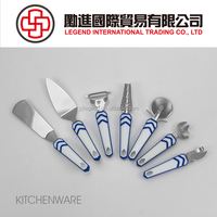 High quality food grade kitchen gadgets wholesale low price