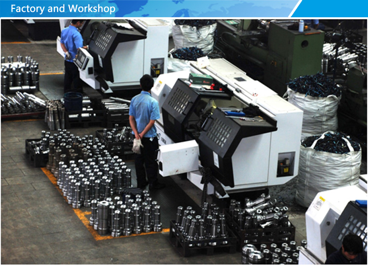 Bestlink factory and workshop for dome reaming bits.jpg