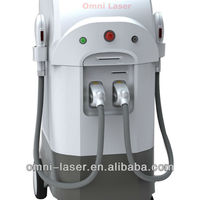 Beauty Amp Personal Care Beauty Machine