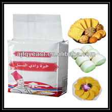 fast fermenting instant dry yeast fresh yeast OEM acceptable