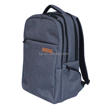 1680D Mens Backpack with Laptop Compartment