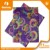 African Fashionable Plain Sego Headtie SG0097-6