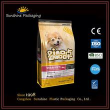 China products wholesale Kraft paper bag in makati with peel&seal