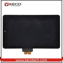 LCD screen diaplay Replacement for Asus Google Nexus 7 2012 Tablet touchscreen