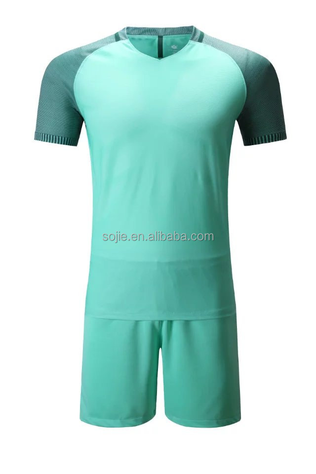 thai quality wholesale football jerseys cheap, cheap plain soccer jerseys,custom printed soccer wear