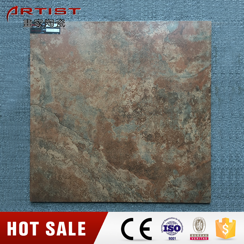 Ceramic bisque tiles images tile flooring design ideas list manufacturers of bisque tile buy bisque tile get discount 2017 promotional low price 600x600 ceramic dailygadgetfo Choice Image