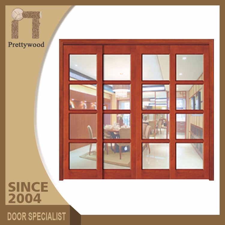 Good Sound Insulation Performance Israeli Patio Entrance Sliding Door