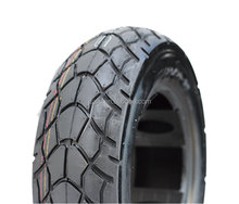 120/90-10 Wholesale Price SCOOTER MOTORCYCLE TIRE Tubeless