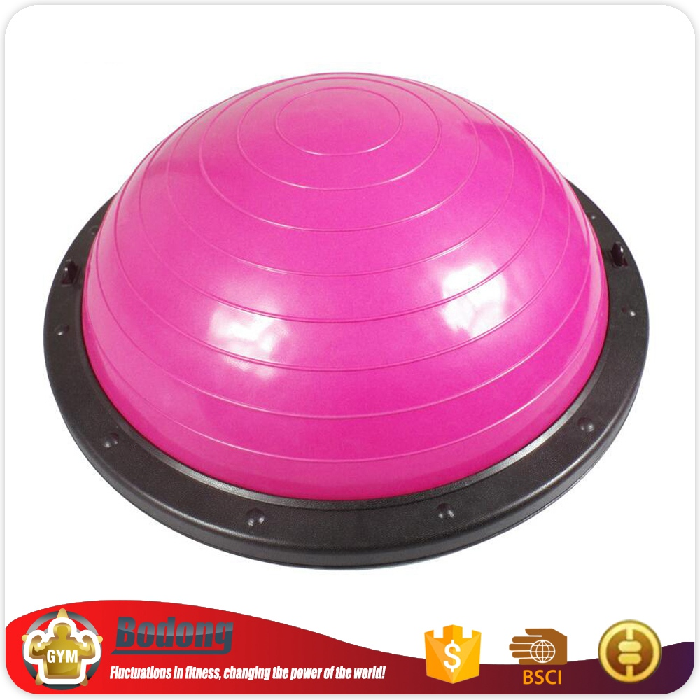 new stylish Balance Trainer Yoga Ball for export