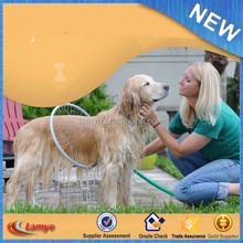 Hot cleaning pet dog awsher for wholesale 2015 new product