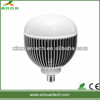 CE RoHS e40 50w led bulb lamp 12v