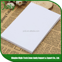 wholesale photo paper wholesale product cheap lucky matte photo paper