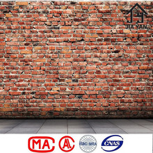 Historical sense old reclaimed brick with high quality