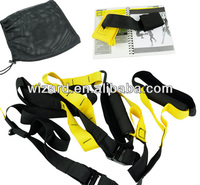SUSPENSION TRAINER P1 FT5221A (2013 NEW HOT SELLER HIGH QUALITY) FT5121A