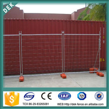 professional factory Alibaba !!!house fence netting/ cheap farm fence/ designs for steel fence