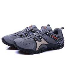 DMS1519 Factory direct selling new spring Korean men's casual shoes,Outdoor leisure shoes