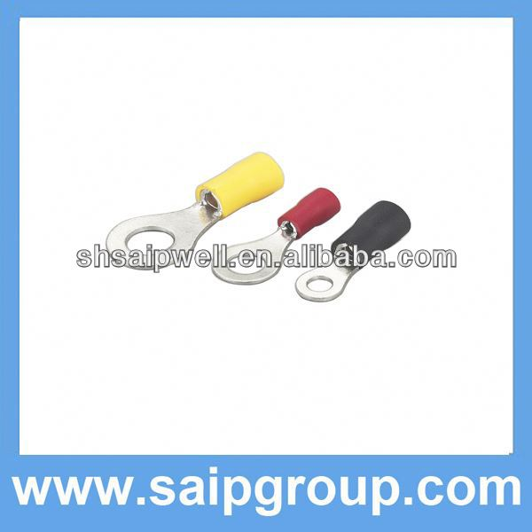 2013 all types electrical lightings fittings and fixtures