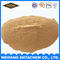Export Sodium Naphthalene Sulphonate powder
