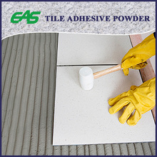 flexible bal wall tile adhesive