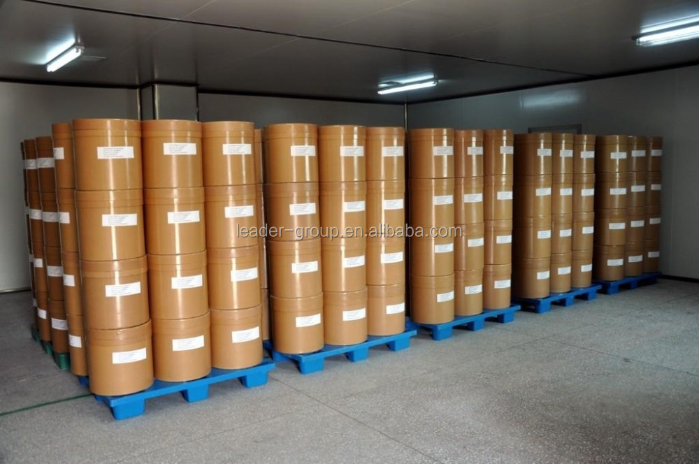 High Quality Hydroxyurea 127-07-1 Fast Delivery Lowest Price From Leader Biochemical Group BULK STOCK!!!!!!